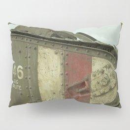 Big Brute Pillow Sham