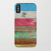 depeche mode iPhone & iPod Cases featuring Eco Fashion by Diego Tirigall