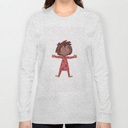Litt'l Long Sleeve T-shirt