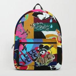 Goo Goo GJoob Backpack