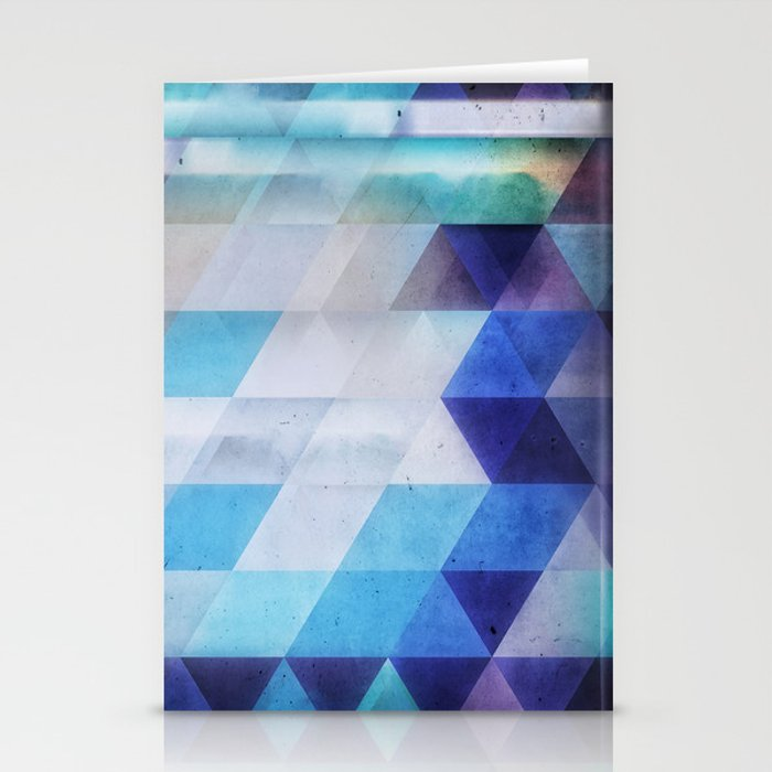 hypp Stationery Cards