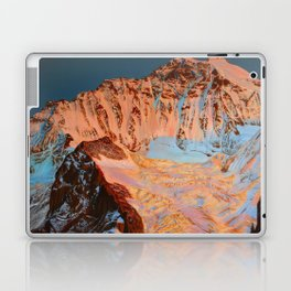 Siren Call Laptop & iPad Skin