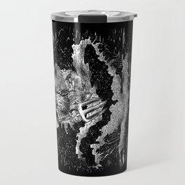 Odysseus Travel Mug