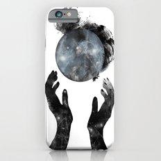 Howl Slim Case iPhone 6s