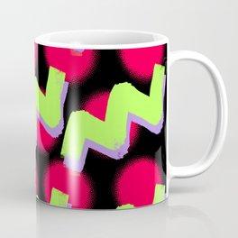 Let's get obnoxious. Coffee Mug