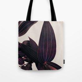 Lily Love Lila Tote Bag