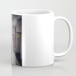 Vote 4 Pedro Coffee Mug