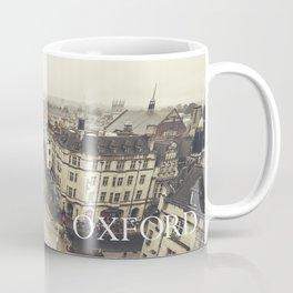 University Coffee MugsSociety6 Oxford MugsSociety6 Oxford University Oxford University Coffee A54qRL3j