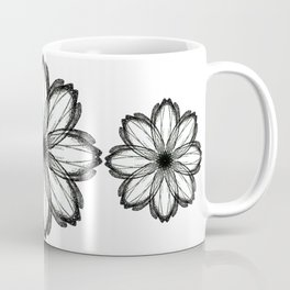 The Other Flower Coffee Mug