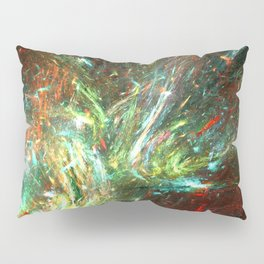 Etincelles Pillow Sham