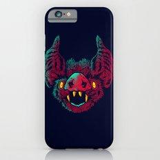 The bat Slim Case iPhone 6s