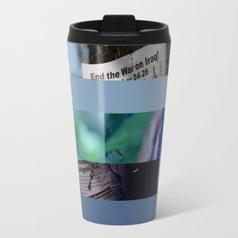 crash_ 13 Travel Mug