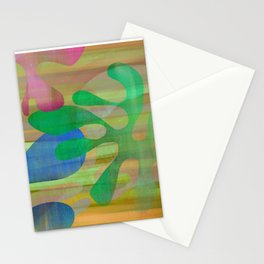 Driftwood Down Stationery Cards