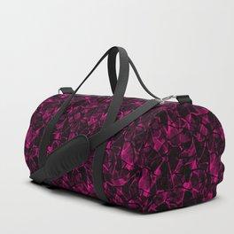 Creative 33 pattern Duffle Bag