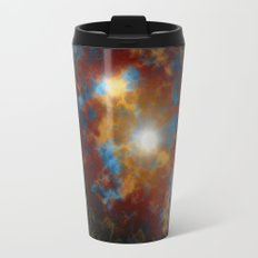 Nebula III Travel Mug