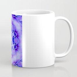 Fidelity Coffee Mug