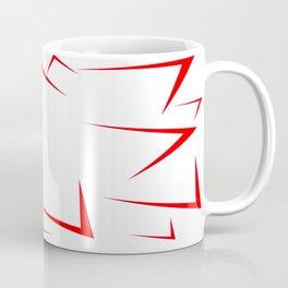 just new Style Coffee Mug