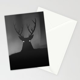 Dear Stationery Cards