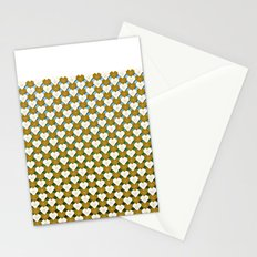 Atom Heart Mother Stationery Cards