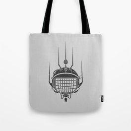 iBot Tote Bag