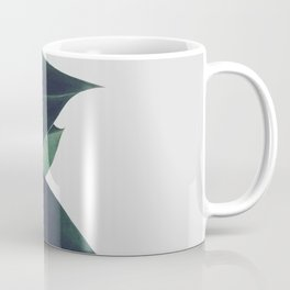 Enlighten Coffee Mug