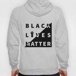 Black Lives Matter – Art – 01 Hoody