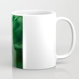 {jade} Coffee Mug