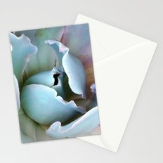 Folds - Succulent Stationery Cards