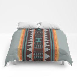 The Modern Sadu  Comforters