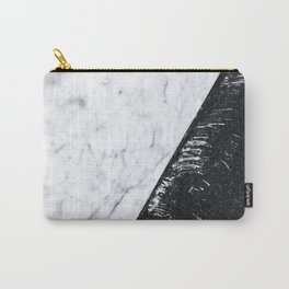 SPLIT Carry-All Pouch