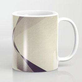 RAD XVIII Coffee Mug