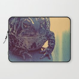 Leeper Laptop Sleeve
