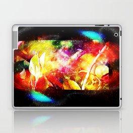 Deep Within Laptop & iPad Skin