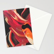 :untitled: Stationery Cards