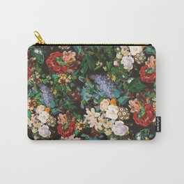 Summer in the Moonlight II Carry-All Pouch