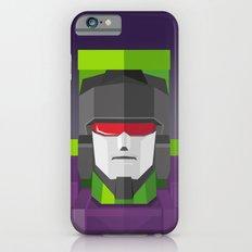 MTMTE Bonecrusher iPhone 6s Slim Case