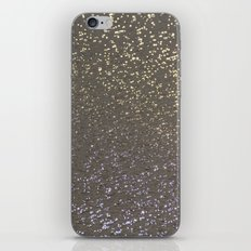 Tidal iPhone & iPod Skin