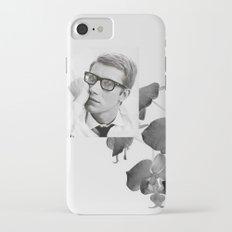 Yves iPhone 7 Slim Case