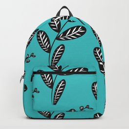 SPROUT TOO Backpack