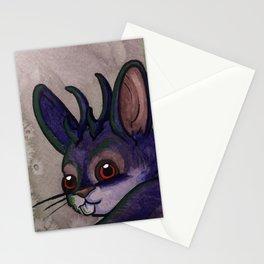 Jailhouse Rock Stationery Cards