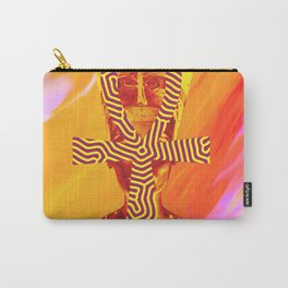 Ankh Carry-All Pouch