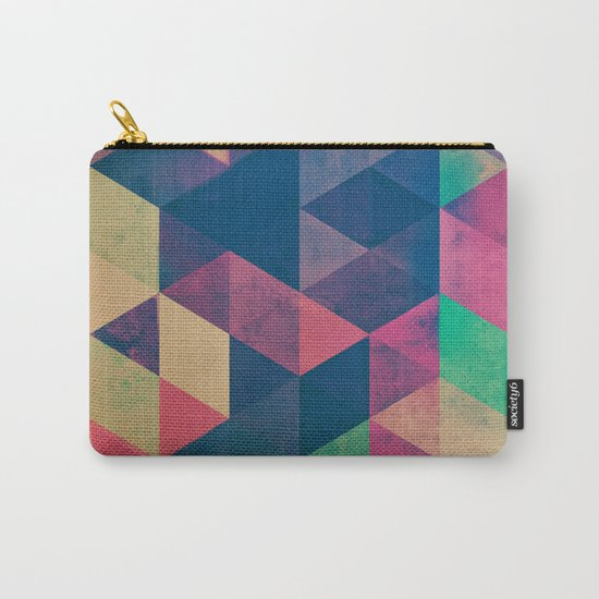 stykk Carry-All Pouch