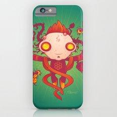 HIVES iPhone 6s Slim Case