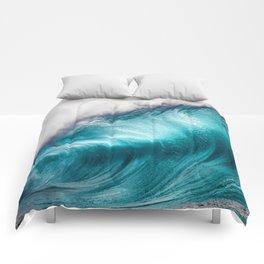 Tsunami XXL Comforters