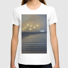 The Point T-shirt