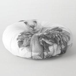 ANGELO LANSKY Floor Pillow