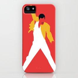 A Kind Of Magic iPhone Case