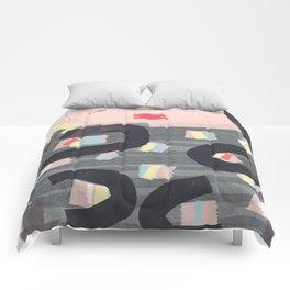 Be a doll - Vindi Vindaloo Design Comforters