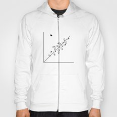 The Outlier Hoody