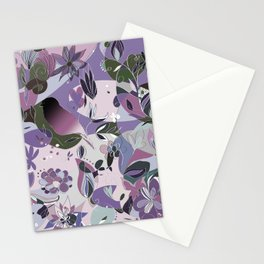Naturshka 52 Stationery Cards